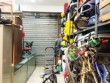 A San Cataldo Ristrutturato quadrivani + accessori + ampio garage