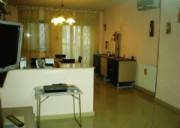 OCCASIONE Appartameto ristrutturato ed accessoriato con possibile accollo mutuo RATA 256 EURO