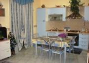 Curatissimo appartamento ben rifinito e accessoriato