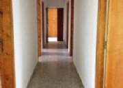Ampio e luminoso appartamento + box (anche separati)