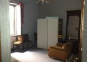 Appartamento + TERRAZZINO  zona centarle