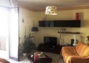 Appartamento alte finiture ottimo contesto + box + cantina+ quote locali con rendita annua