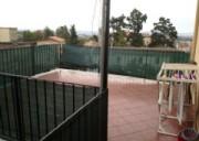 Splendido appartamento ristrutturato + terrazzo
