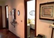 Appartamento elegante semiristrutturato in zona ben servita