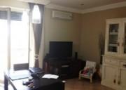 Deliziosa abitazione indipendente finemente ristrutturata + garage 25 mq