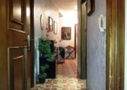 Appartamento ben curato in centro