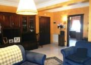 Appartamento ottime finiture + garage + locale mansarda