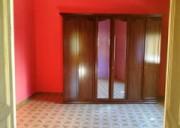 Appartamento uso ufficio o abitazione con ristrutturazione a carico della propriet�