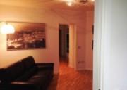 Rifinito dal design curato ed accogliente appartamento 5 vani