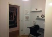 Rifinito dal design moderno-curato ed accogliente appartamento 5 vani
