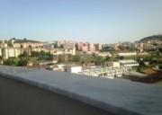 Panoramico e luminoso Attico 6 locali + terrazze