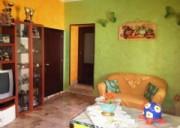 Graziosissima abitazione indipendente ben curata e ristrutturata