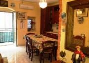 Calda e accogliente abitazione indipendente ristrutturata + terrazzo