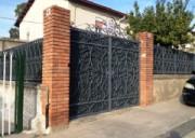 Villetta aschiera 2 livelli indipendente + corte sclusiva