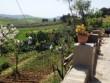 Splendida location dal panorama strepitoso abitazione indipendente in zona periferica vicina alla ci