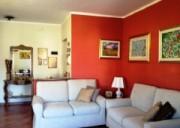 Splendio quadrivani + acc ed ampia veranda rifinito ed accessoriato + box