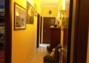 Luminoso appartamento dagli ampi locali ristrutturato