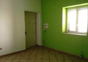Appartamento da ristrutturare 95 mq