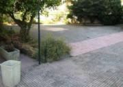 Spazioso pentavini + acc con veranda e giardino privato