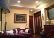 Appartamento signorile alte finiture + terrazzo