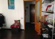 Appartamento accogliente semiristrutturato in zona servita