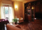 Appartamento Elegante e signorile finemente ristrutturato in contesto eccellente