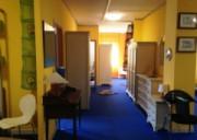 Appartamento dagli ampi spazi in ottima zona soluzione chiavi in mano