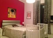 Grazioso appartamento ben curato e ristrutturato