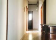 Luminoso e ben esposto in ottimo stato appartamento 5 locali