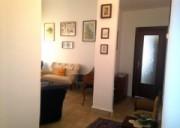 In zona di pregio luminoso appartamento ben curato e ristrutturato con grande terrazza