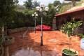 Signorile e rifinito Appartamento in villa con piscina