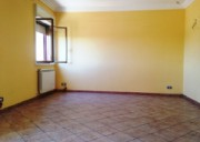 Appartamento caldo ed accogliente ristrutturato abitabile da subito
