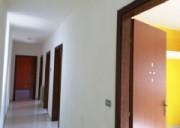 La zona è quella più ricercata-L'appartamento...impareggiabile!! con 2 terrazzini + garage + soffitt
