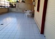 Splendido quadrivani + accessori + ampia terrazza + possibilit� garage