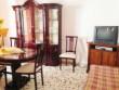 Graziosa abitazione semiristrutturata 4 vani + acc e piccolo terrazzino