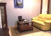 Appartamento ristrutturato in zona ricercata - AFFARE!!