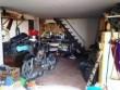 Confortevole dagli ampi spazi quadrivani + acc + garage + cantina