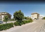 Ottimo contesto quadrivani + acc zona Via Ferdinando I