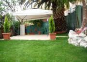 Accogliente ben ristrutturato + giardino+ampio seminterrato