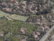 Cessione quota coperativa Villette a schiera + box + giardino