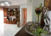 Gioiello in total white!!! 8 locali + garage + mansarda + cantina