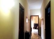 Trivani + accessori panoramico in zona servita