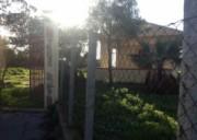 Graziosa struttura indipende + terreno 2000mq
