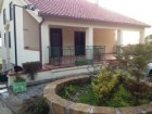 Splendida villa 3 livelli + terreno + veranda + spazio barbecue
