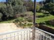 Soleggiata circondata dal verde deliziosa villetta + terreno