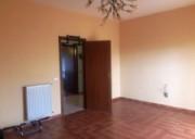 Appartamento 7 vani + garage + quota locali condominiali-zona servita