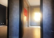 💌Coppia + 1 bimbo👪??= casa ideale ristrutturata e con poche spese❗❗