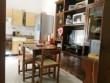 🌈Già abitabile-ristrutturata trilocale oltre cucina-bagno-lavanderia e terrazzino🌅