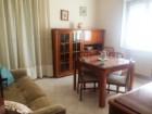 ✅Uno standard idelae -appartamento 6 locali + posto auto🚗