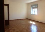 Zona 🔝Via Don Minzoni appartamento +box+  spazio cantina💥